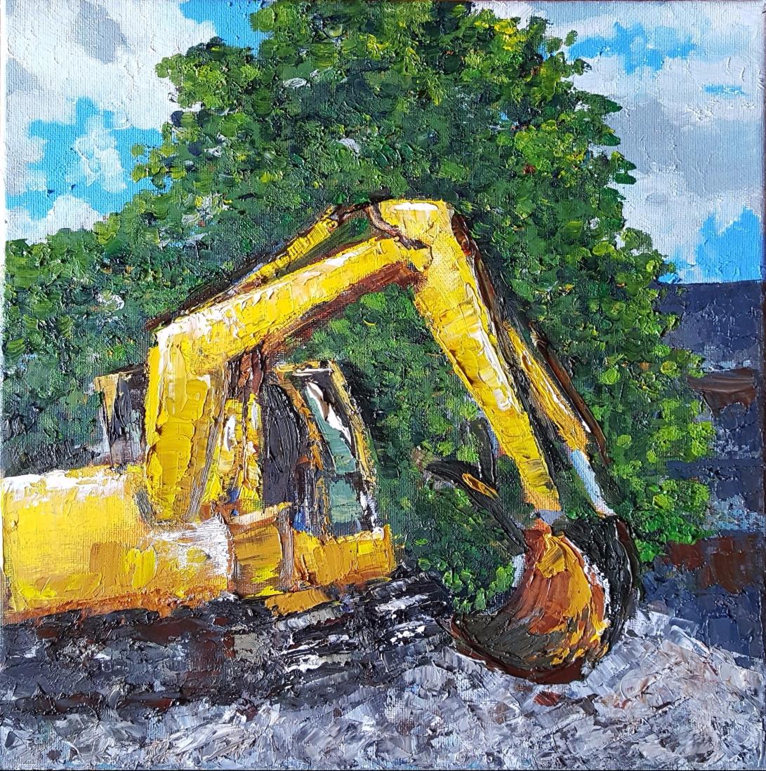 yellowexcavator.jpg